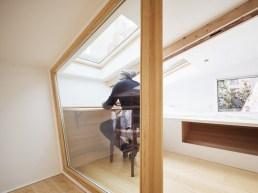 contemporary-home-12