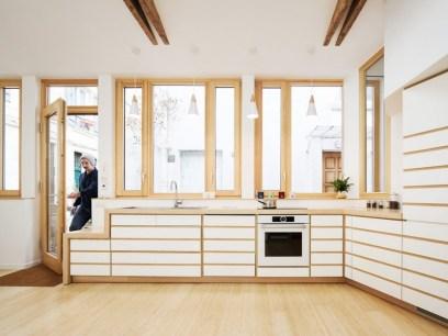 contemporary-home-3