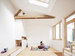 contemporary-home-9