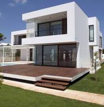 Photo of Kulcsrakész családi ház építés prémium minőségben (képekkel)