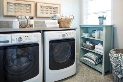 laundry-mat-with-high-tech