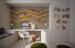 reading-room-ideas