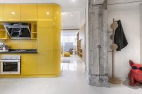 48-sqm-apartment-in-shanghai-768x514