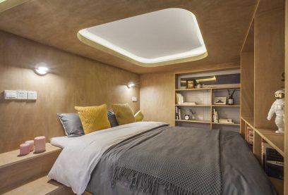 48-sqm-apartment-in-shanghai-bedroom-768x522