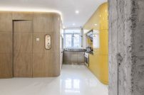 48-sqm-apartment-in-shanghai-with-raw-concrete-walls-768x512