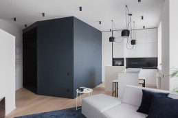 Blue-and-white-home-interior