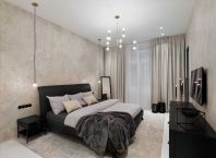 Old-town-aparment-interior-design-bedroom