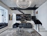 Old-town-aparment-interior-design-living-room