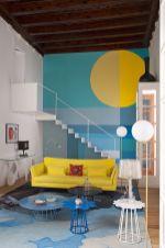 San-Gaieta-Staircase-Design