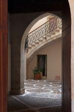San-Gaieta-courtyard-design