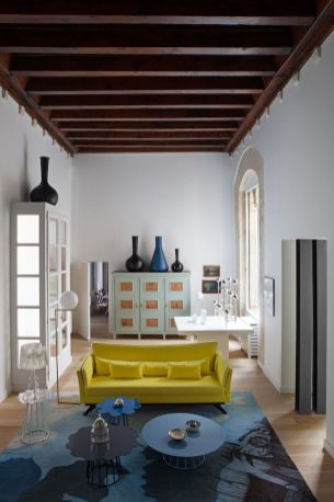San-Gaieta-living-room-decor