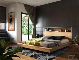 modern-king-bedroom-sets