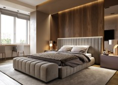 modern-table-lamps-for-bedroom
