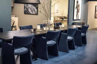 navy-dining-room