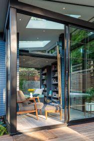 Backyard-Reading-Retreat-Large-Walls
