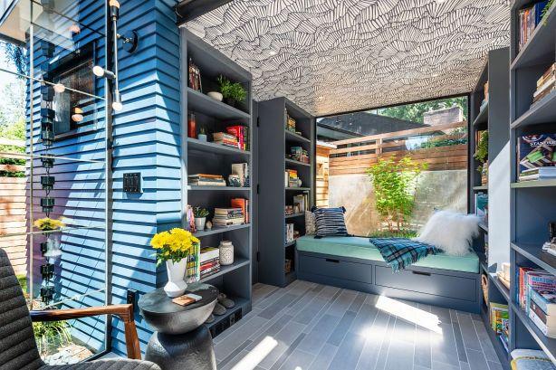 Backyard-Reading-Retreat-Perfect-Reading-Spot