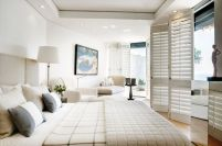 Crisp-white-bedroom-Atlantic-Ocean-Clifton-ARRCC-Design