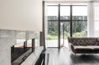 Dark-wood-floor-interior-by-ArchLAB-studio