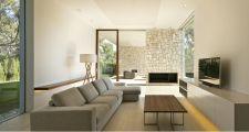 El-Bosque-House-in-Spain-by-Ramon-Esteve-living-area