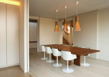 El-Bosque-House-in-Spain-by-Ramon-Esteve-tulip-chairs