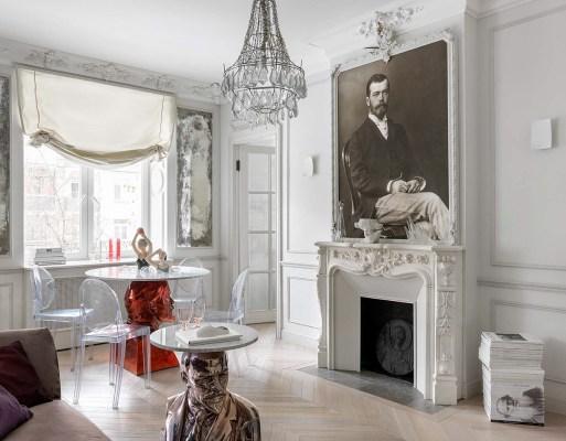 Modern-soviet-design-interiors
