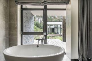 Round-Bathtub-by-ArchLAB-studio