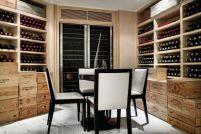 Wine-Room-Atlantic-Ocean-Clifton-ARRCC-Design