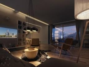 dark-scandinavian-home-inspiration-600x450
