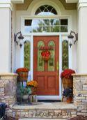Apples-front-door-wreath-decor