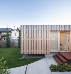 Architect-Randy-Bens-Shipping-container-Office-Facade-977x1024