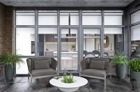 Balcony-furniture-ideas