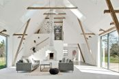 Barn-Coversion-in-Sweden