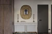 Gold-Moroccan-mirror