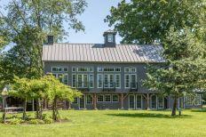Grey-Connecticut-Restored-1797-barn-house (1)