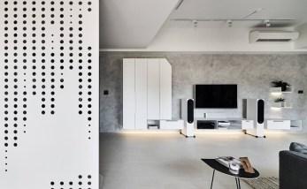 TV-wall-units