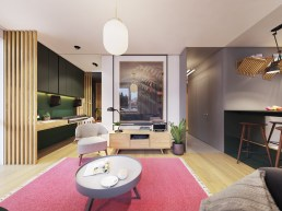 open-living-area-design-with-open-entry-to-bedroom