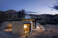 Beautiful-family-retreat-by-Olson-Kundig-1