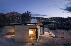 Beautiful-family-retreat-by-Olson-Kundig-1