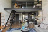 Brazil-Industrial-loft-by-Diego-Revollo-Arquitetura-industrial