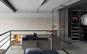 Brazil-Industrial-loft-by-Diego-Revollo-Arquitetura-small-bathroom-space