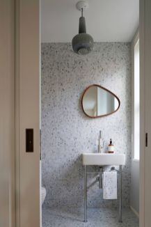 Penny-bathroom-tiles