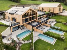 Private-Luxury-Chalet-Purmontes-Italty