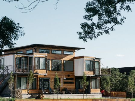 Shipping-Container-Home-Design
