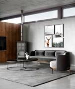 Unique-sofa