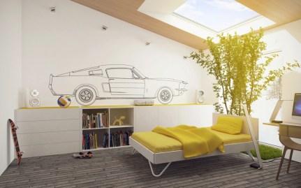 cool-boy-bedrooms
