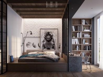 cool-desks-for-bedrooms