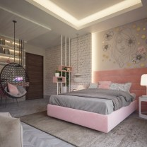 cool-girls-bedrooms
