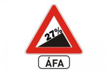 Photo of Beköszöntött az építőiparba az utolsó 5%-os kedvezményes ÁFA éve