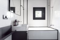 Beautiful-apartment-interior-design-in-Bucharst-by-Bogdan-Ciocodeica-Studio-bathroom