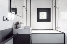 Beautiful-apartment-interior-design-in-Bucharst-by-Bogdan-Ciocodeica-Studio-bathroom